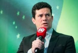 Moro manda que triplex atribuído a Lula seja alienado