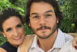 Namorado de Fátima, Túlio Gadêlha é exonerado de cargo público; Saiba mais