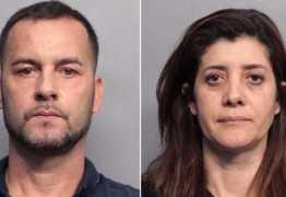 EUA: casal brasileiro é preso em esquema milionário de imigração ilegal