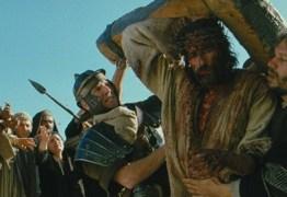 """A PAIXÃO DE CRISTO: Jim Caviezel diz que segundo filme será """"o maior filme da história"""""""
