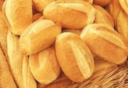Dono de padaria é preso suspeito de usar produtos vencidos