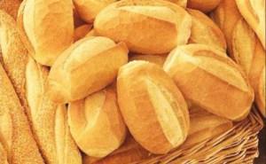 paofrances 300x185 - Dono de padaria é preso suspeito de usar produtos vencidos