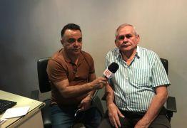 VEJA VÍDEO: Carlos Augusto concorda com Lindbergh sobre desobediência civil após julgamento de Lula