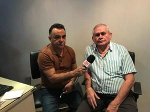 patinhas pcdob 300x225 - VEJA VÍDEO: Carlos Augusto concorda com Lindbergh sobre desobediência civil após julgamento de Lula