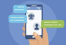 Aprenda a reconhecer os perfis fakes e robôs que estão espalhados pela internet