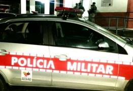 Preso idoso suspeito de aliciar criança de 9 anos pela internet na Paraíba