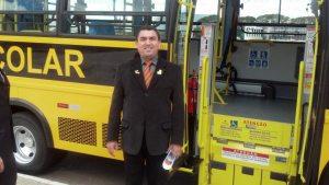prefeito dilson almeida desterro didi 300x169 - Prefeito de Desterro nega ter recebido durante meses que esteve afastado da prefeitura