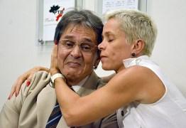Cármen Lúcia suspende temporariamente a posse de Cristiane Brasil no Ministério do Trabalho