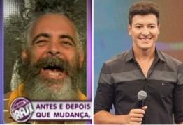Record e Rodrigo Faro são condenados por 'tortura' em programa