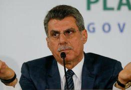 Banqueiro diz à PF que embolsou dinheiro destinado a Romero Jucá