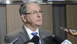 Justiça determina destravamento dos empréstimos do Governo do Estado pelo Banco do Brasil