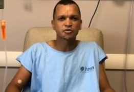 CASO WARLEY: Comunicadores não acreditam em assalto e falam em farra 'mal finalizada'; VEJA VÍDEO