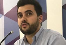 Wilson Filho confirma vinda do Ministro dos Transporte a Paraíba