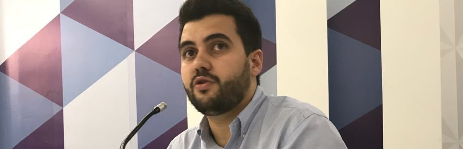 wilson filho master news e1516315644925 - Wilson Filho confirma vinda do Ministro dos Transporte a Paraíba