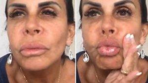 xgretchen.jpg.pagespeed.ic .HZ nMUKR2c 300x169 - Gretchen responde à criticas sobre sua boca: 'beijo e faço mais coisas com ela'