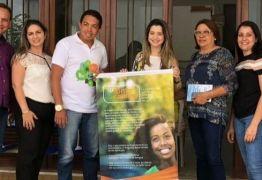 Energisa firma parceria com Prefeitura para realização de projeto social para famílias de baixa renda