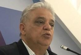 'QUER QUE EU DESENHE? Pedir intervenção federal na Paraíba é insano e irresponsável', diz Claudio Lima em resposta a Benjamim – VEJA VÍDEO