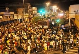 Prefeitura repassa recursos para os blocos de Carnaval em Patos