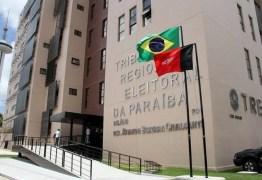 TRE da PB lança chat virtual para tirar dúvidas sobre eleições