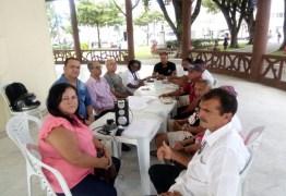 Liga Carnavalesca de João Pessoa deve ser extinta