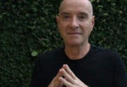 De bilionário a preso em Bangu, Eike Batista reaparece como 'youtuber' – Veja vídeo