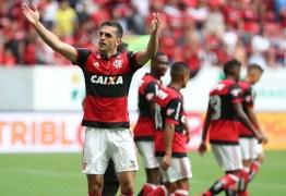 Flamengo se consolida como mais seguido na internet; veja ranking