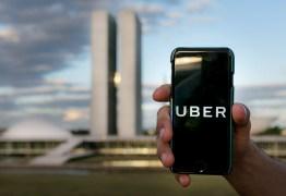 Temer sanciona, sem vetos, lei que regulamenta Uber