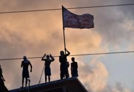 Integrantes do PCC são mortos dentro de presídio no RN