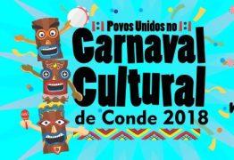Carnaval em Jacumã promete mistura de ritmos e muita diversidade cultural