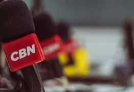 CBN se prepara para estrear em Campina Grande este mês