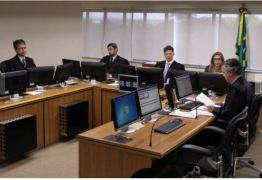 Defesa de Lula tem 12 dias para apresentar recursos no caso tríplex