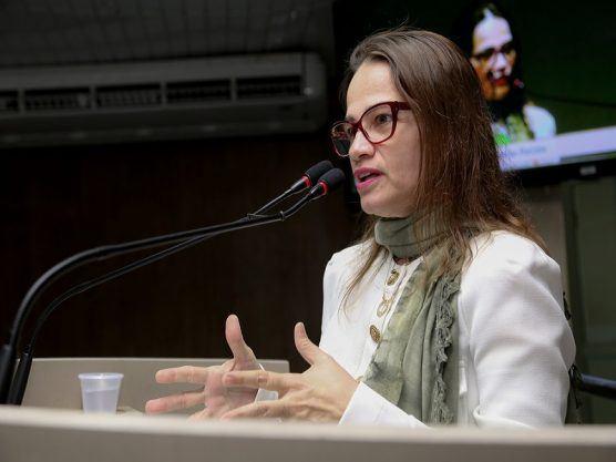 IMG 2718 556x417 - TCE rejeita denúncia contra a presidência da Câmara de Campina Grande