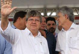Azevedo cumpre agenda de contatos políticos com deputados que apoiam sua candidatura
