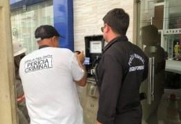 Energisa realiza operação de combate ao furto de energia no Sertão