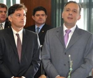 PAULO BARRETO 77 300x252 - CBTU FORA DOS TRILHOS: Paulo Barreto minimiza mas já suspendeu os contratos de manutenção, sinalização e segurança