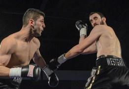 Boxeador vence luta, mas morre em seguida, fãs fazem vídeo de homenagem -VEJA AQUI