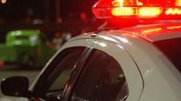 Jovem é preso suspeito de estuprar sobrinha de seis anos