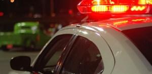 Sirene 1 2 300x146 - Jovem é preso suspeito de estuprar sobrinha de seis anos