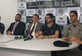 BOMBA: Acusado de explodir banco no Partage doou para campanha de um deputado estadual em 2014