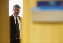 Justiça nega pedido para afastar Segovia do comando da Polícia Federal