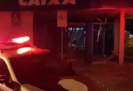 'Explosão e tiro, muito tiro', diz moradora sobre ataque em Jaguaribe