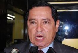 Anisio Maia garante que se Manoel Júnior se tornar prefeito Eduardo Cunha é quem vai mandar na Prefeitura