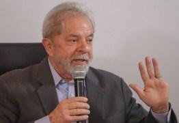 Imprensa internacional repercute julgamento de Lula no STF
