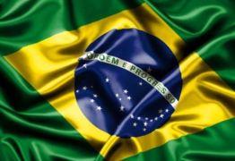 UM HINO POR MÊS: Lei obriga escolas municipais de João Pessoa a executar Hino Nacional