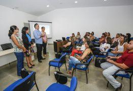 Prefeitura de João Pessoa é reconhecida pela qualidade da alimentação escolar