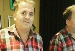 Cabeleireiro paraibano é morto a tiros no carnaval do Rio de Janeiro