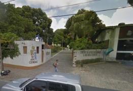Cendac abre inscrições para cursos em diversas cidades da Paraíba
