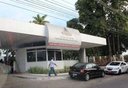 Expediente da Prefeitura Municipal de João Pessoa é alterado nesta quinta-feira