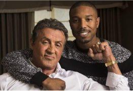 Stallone desmente boato de que morreu devido a um câncer de próstata