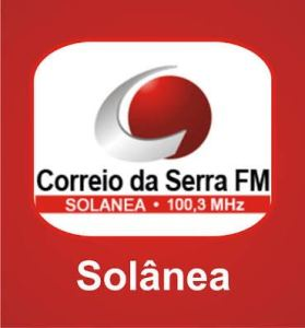 correio da serra - CENSURA: Vice-prefeito de Solânea invade rádio do sistema correio, agride vereador e impede programa